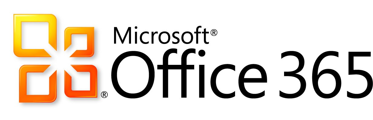Logo_Office365