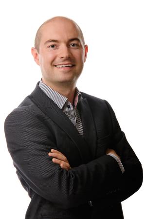 Sean O'Rourke