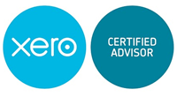 xero_certified