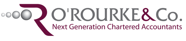 O'Rourke Chartered Accountants & Registered Auditors